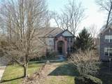 13979 Sand Cherry Court - Photo 49