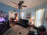 830 Villa Avenue - Photo 5
