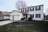 8911 Tanner Drive - Photo 1