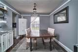 8911 Tanner Drive - Photo 11