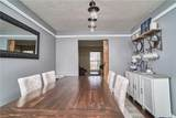 8911 Tanner Drive - Photo 15