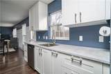 8911 Tanner Drive - Photo 18
