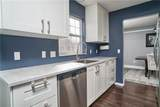 8911 Tanner Drive - Photo 20