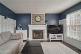 8911 Tanner Drive - Photo 23