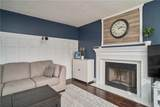 8911 Tanner Drive - Photo 24