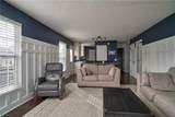 8911 Tanner Drive - Photo 25