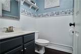 8911 Tanner Drive - Photo 28