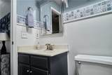 8911 Tanner Drive - Photo 29