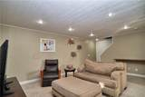 8911 Tanner Drive - Photo 31