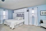 8911 Tanner Drive - Photo 36