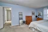 8911 Tanner Drive - Photo 37