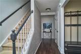8911 Tanner Drive - Photo 4