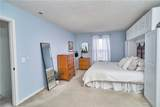 8911 Tanner Drive - Photo 40