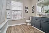 8911 Tanner Drive - Photo 43