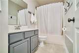 8911 Tanner Drive - Photo 44