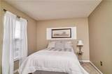 8911 Tanner Drive - Photo 47