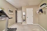 8911 Tanner Drive - Photo 50