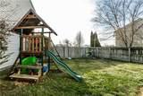 9977 Worthington Boulevard - Photo 10