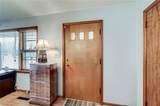 1035 Scatterfield Road - Photo 8