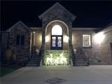 4890 Benthaven Drive - Photo 3