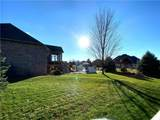 4890 Benthaven Drive - Photo 59