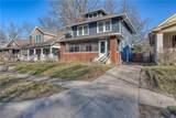 733 Gladstone Avenue - Photo 1
