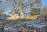 733 Gladstone Avenue - Photo 17