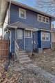 733 Gladstone Avenue - Photo 19