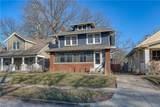 733 Gladstone Avenue - Photo 2