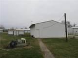 9180 County Road 800 - Photo 10