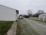 9180 County Road 800 - Photo 12