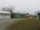 9180 County Road 800 - Photo 16