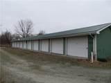 9180 County Road 800 - Photo 17
