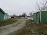 9180 County Road 800 - Photo 18