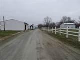 9180 County Road 800 - Photo 19