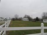 9180 County Road 800 - Photo 20