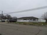 9180 County Road 800 - Photo 22