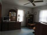 9180 County Road 800 - Photo 5