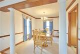 6311 Red Fox Road - Photo 11