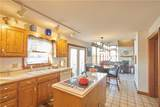 6311 Red Fox Road - Photo 13