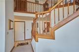 6311 Red Fox Road - Photo 22