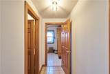 6311 Red Fox Road - Photo 23