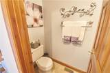 6311 Red Fox Road - Photo 24