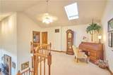 6311 Red Fox Road - Photo 28