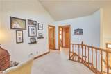 6311 Red Fox Road - Photo 29
