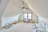 6311 Red Fox Road - Photo 32