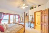 6311 Red Fox Road - Photo 35