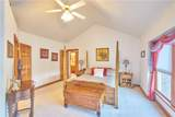 6311 Red Fox Road - Photo 36