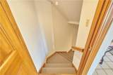 6311 Red Fox Road - Photo 38