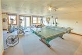 6311 Red Fox Road - Photo 39